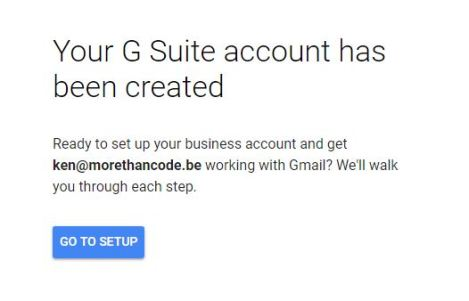 11-setup-company-email
