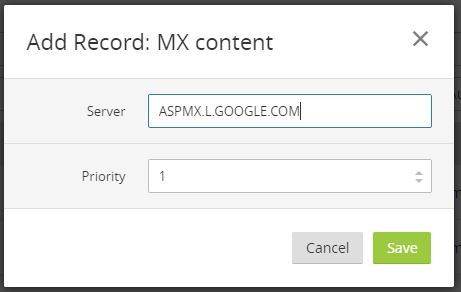 18-cloudflare-add-mx-record