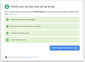 20-verify-domain-setup