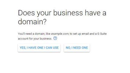 5-domain