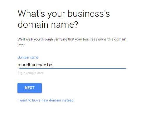 6-domain-name