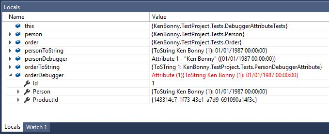 8-order-debugger-attribute-person-tostring