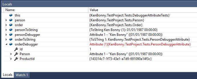 9-order-debugger-attribute-person-debugger-attribute