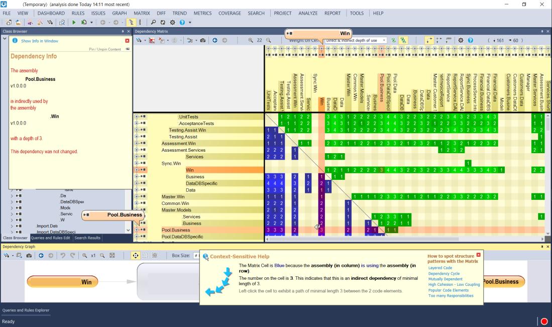 matrix-big-project-dependencies.png