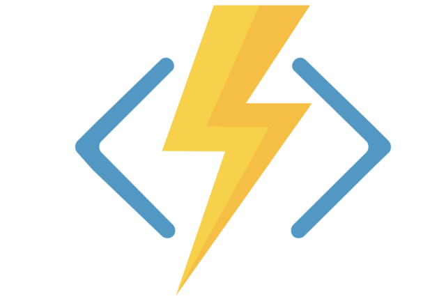 Writing Azure Functions with Rider – Ken Bonny's Blog